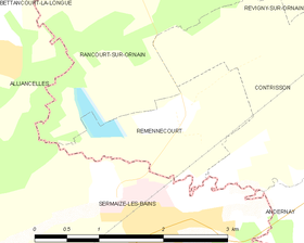 Map commune FR insee code 55424.png