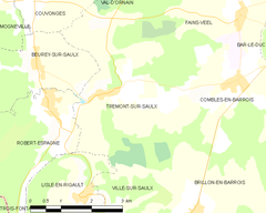 Map commune FR insee code 55514.png