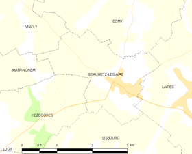 Map commune FR insee code 62095.png