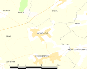 Map commune FR insee code 62813.png
