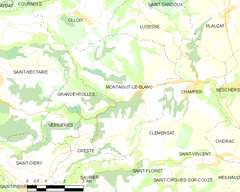 Map commune FR insee code 63234.png