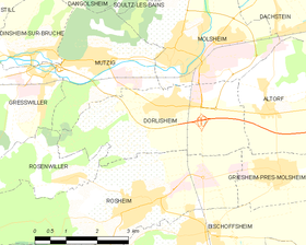 Map commune FR insee code 67101.png