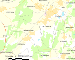 Map commune FR insee code 67216.png