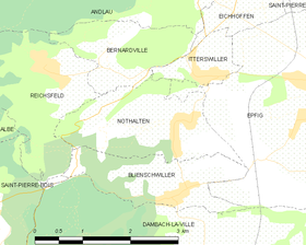 Map commune FR insee code 67337.png