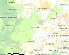 Map commune FR insee code 67525.png