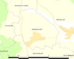 Map commune FR insee code 68006.png