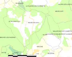 Map commune FR insee code 70380.png