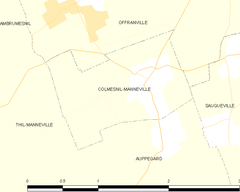 Map commune FR insee code 76184.png