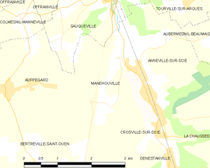 Map commune FR insee code 76405.png