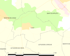 Map commune FR insee code 77150.png