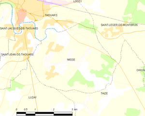 Map commune FR insee code 79178.png