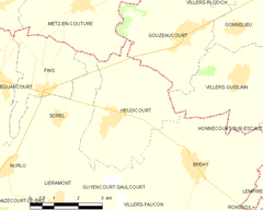 Map commune FR insee code 80438.png