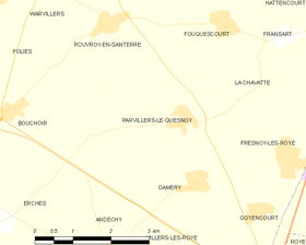 Map commune FR insee code 80617.png