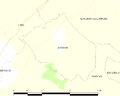 Map commune FR insee code 82006.png