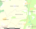 Map commune FR insee code 91507.png