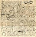 Map of Carroll County, Indiana LOC 2013593191.jpg