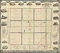 Map of De Kalb Co., Indiana (13405821685).jpg