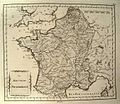 Map of France in 1805 by Reilly 701.jpg