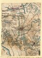 Map of Hampton to Howard's Bridge, Virginia. LOC gvhs01.vhs00206.tif