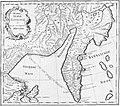 Map of Kamchatka 1755.jpg