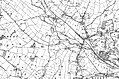 Map of Staffordshire OS Map name 030-SE, Ordnance Survey, 1883-1894.jpg