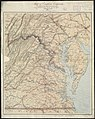 Map of eastern Virginia (6094153798).jpg