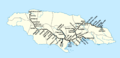 Map of the Jamaica railway system at its pre-bauxite peak (1945).png