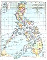 Map of the Philippines 2 (1900).jpg