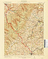 Map of the Pittsburgh, Westmoreland and Somerset Railroadd 1913.jpg