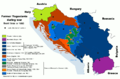 Map of war in Yugoslavia, 1993.png