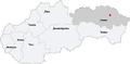 Map slovakia stropkov.png