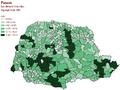 Mapa da Violência no Paraná.PNG