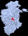 Mapa municipal Ibeas de Juarros.png