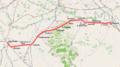Mappa ferrovia Alessandria-Piacenza.png