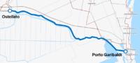 Mappa tranvia Ostellato-Porto Garibaldi.png