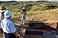 Mapungubwe, Limpopo, South Africa (20543883295).jpg