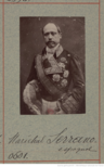 Maréchal Francisco Serrano by Nadar, 1857.png