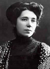 María Lejárraga.JPG