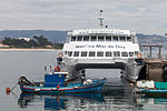 Mar de Ons e VI-4-4887. Cangas. Galiza-64.jpg