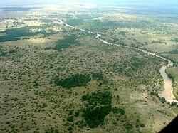 Mara River Massai Mara.jpg