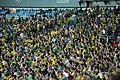 Maracanã-Soccer final 2016-08-20 19.14.54.jpg