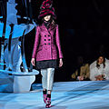 Marc Jacobs Fall-Winter 2012 11.jpg
