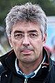 Marc Madiot 2011.jpg
