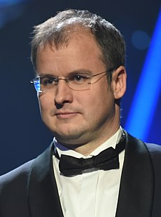Marcel Merčiak