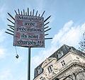 Marche du 11 Janvier 2015, Paris (17).jpg