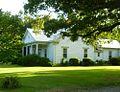 Marcheston Killett Farmhouse.jpg