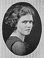 Margaret Mead (1923) 2.jpg
