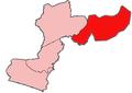 Margibi-Gibi.png
