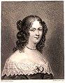 Marguerite Jeanne Cordier de Launay, baronne Staal (cropped).jpg