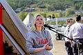 Mari Siljebråten (7788710874).jpg
